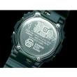 Часы CASIO G-SHOCK DWE-5600CC-3ER - Фото №4