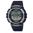часы Casio Collection WS-1200H-1AVEF - Фото №2