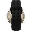 часы Casio Collection WS-1200H-1AVEF - Фото №4