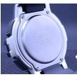 часы Casio Collection WS-1200H-1AVEF - Фото №5