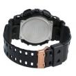 Часы Casio G-SHOCK GA-140GB-1A2ER - Фото №6