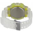 Часы Casio G-SHOCK GA-110LS-7AER - Фото №6