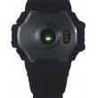 Часы CASIO G-SHOCK GBD-H1000-1ER - Фото №5