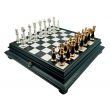 Шахматы Italfama 154GSBN+419N - Фото №2