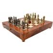 Шахматы Italfama 50M+8721RL - Фото №3