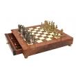 Шахматы Italfama 50M+8721RL - Фото №2