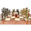 Шахматы Italfama 50M+8721RL - Фото №4