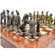 Шахматы Italfama 57M+8721RL - Фото №5