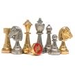 Шахматы Italfama 70G+3330LP - Фото №6