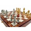 Шахматы Italfama 70G+3330LP - Фото №4