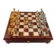 Шахматы Italfama 70G+333WLP - Фото №4