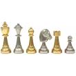 Шахматы Italfama 70G+8513R - Фото №5