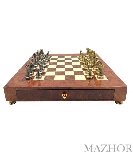 Шахматы Italfama 70M+8721RL - Фото №1