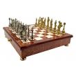 Шахматы Italfama 92M+3330LP - Фото №2