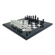 Шахматы Italfama  G1026BN+347NB - Фото №2