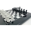 Шахматы Italfama  G1026BN+347NB - Фото №3