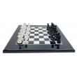 Шахматы Italfama  G1026BN+347NB - Фото №4