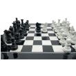 Шахматы Italfama  G1026BN+347NB - Фото №5