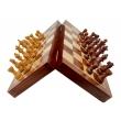 Шахматы Italfama G1033 - Фото №3