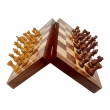 Шахматы Italfama G1034 - Фото №3