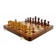 Шахматы Italfama G1034 - Фото №2