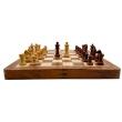 Шахматы Italfama G1040 - Фото №3