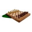 Шахматы Italfama G1040 - Фото №2