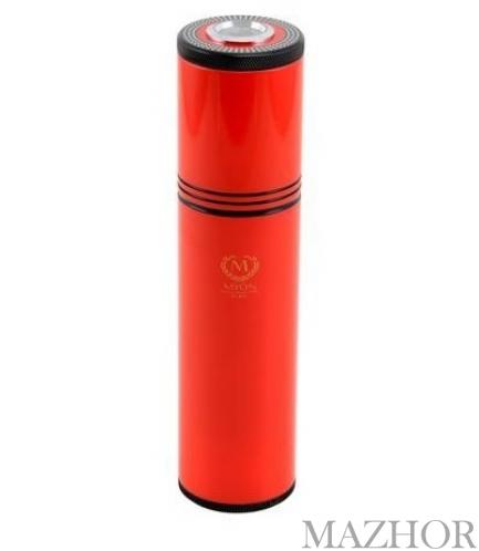 Хьюмидор на 4 сигареты MYON 1860700 - Фото №1