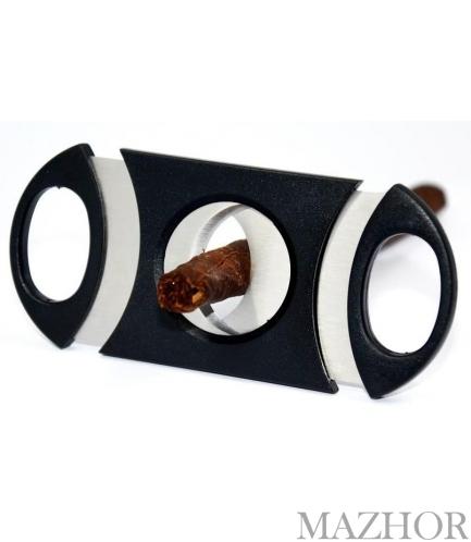 Гильотина для сигар Angelo 500510 - Фото №1