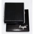 Портсигар для 18 сигарет Angelo 800041 - Фото №2