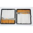 Портсигар для 18 сигарет Angelo 800041 - Фото №4