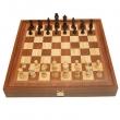 Шахматы + нарды + Шашки 3 в 1 Manopoulos 088-3601STP - Фото №6