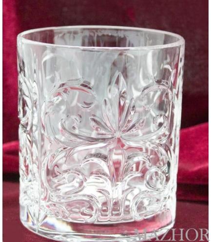 Набор 6 бокалов для виски TATTOO Suggest  197-7003 - Фото №1