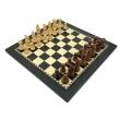 Шахматы Italfama G250-77-G10240E - Фото №3