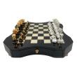 Шахматы Italfama 150GSBN+337WLP - Фото №5