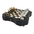 Шахматы Italfama 150GSBN+337WLP - Фото №4