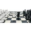 Шахматы Italfama G1026BN+8530R - Фото №3