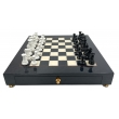 Шахматы Italfama G1026BN+8530R - Фото №2