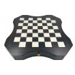 Шахматы Italfama G1026BN+337WOP - Фото №6