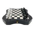 Шахматы Italfama G1026BN+337WOP - Фото №2