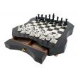 Шахматы Italfama G1026BN+337WOP - Фото №5
