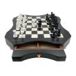 Шахматы Italfama G1026BN+337WOP - Фото №3