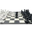 Шахматы Italfama G1026BN+337WOP - Фото №4