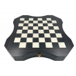 Шахматы Italfama G1026+337WOP - Фото №6