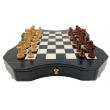 Шахматы Italfama G1026+337WOP - Фото №2