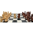 Шахматы Italfama G1026+337WOP - Фото №3