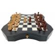 Шахматы Italfama G1026+337WOP - Фото №4