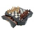 Шахматы Italfama G1026+337WOP - Фото №5