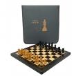 Шахматы Italfama G1063 - Фото №4