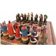 Шахматы Italfama R71151+219MAP - Фото №4